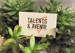 Talents et Avenir